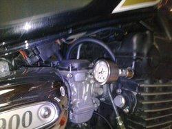 Oil Pressure Gauge Installation-01.jpg