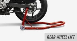 en_constands-rear-wheel-lift.jpg