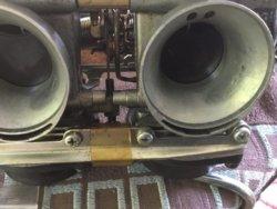 D7AEB968-DB5F-4B57-93EF-A0C7AF136F96.jpeg