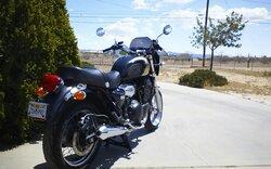 Legend rear view.jpg