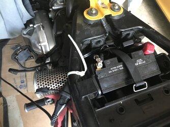 CF804A05-092F-44F4-95C1-A1ADA10FDA28.jpeg