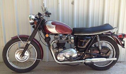 06 - 70 Bonnie.JPG