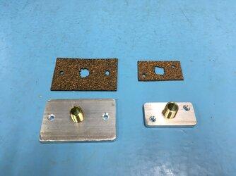 T100 Brake Bleed Adapters.jpg