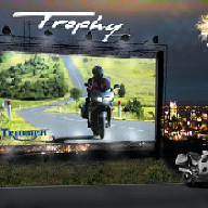 ECU reset? Helping a friend     | Triumph Motorcycle Forum - TriumphTalk