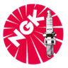 Motorcycle Applications NGK Spark Plugs