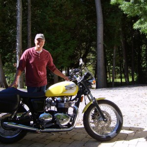 Old_Man_and_His_Bonneville