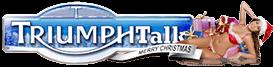 Triumph Motorcycle Forum - TriumphTalk