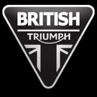 www.triumphtalk.com